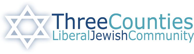 Three Counties Liberal Jewish Community